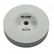 sg200-mola-t4-tormek