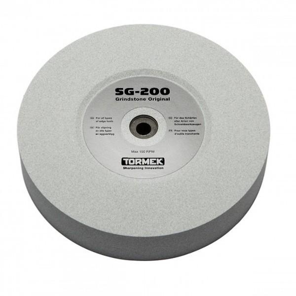 sg200-mola-t4