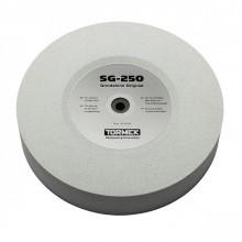 sg250-mola-t8-tormek