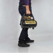 compressore-new-vento