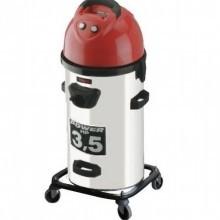 aspiratore-power-hp35-50
