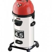 aspiratore-power-hp45-70