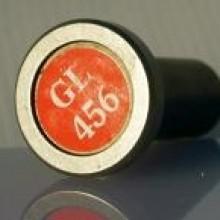 reggispinta-456