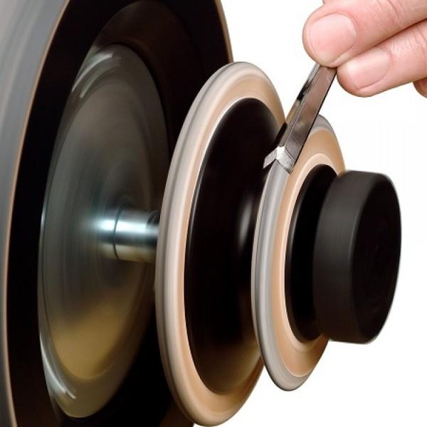 la120-dischi-cuoio