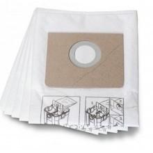 sacchi-dustex-25-fein