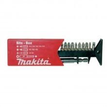 set-10-bits-makita