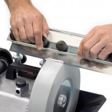 svh320-supporto-coltelli-pialla-tormek