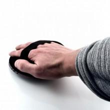 supporto-manuale-per-dischi