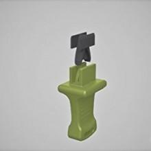 utensile-premontaggio-tenso