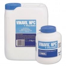 vinavil-npc