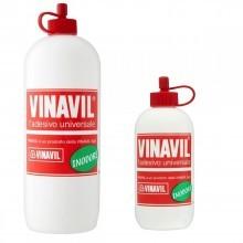 vinavil-universale